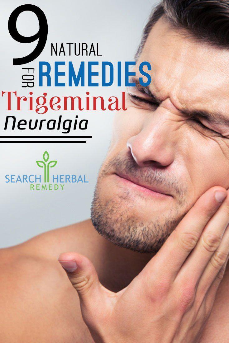 top-9-natural-remedies-for-trigeminal-neuralgia