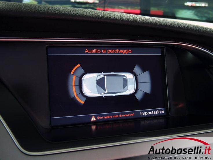 50-BB-audi-a5-cabrio-strum10.jpg (1000×750)