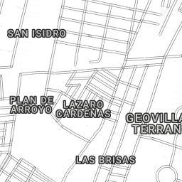 Mapa Interactivo de Ecatepec de Morelos: Busca lugares y direcciones en Ecatepec de Morelos, Estado de México, México con nuestro mapa callejero. Encuentra información acerca del clima, condiciones de carreteras, rutas con indicaciones, lugares y cosas para hacer en tu destino.