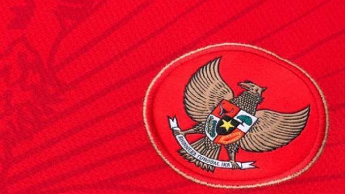 Pertandingan Timnas Indonesia - Usai Di-banned FIFA, Tim Garuda Akan Tampil Lagi…
