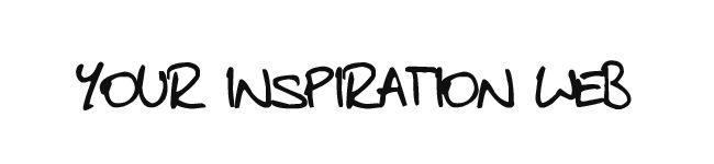 Migliori font calligrafici