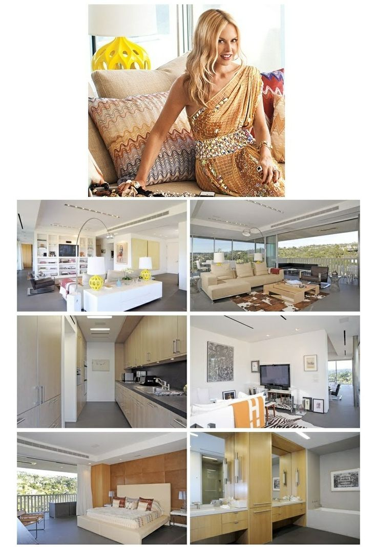 1000 Images About Celebrity Homes On Pinterest Kim