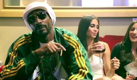 Snoop Dogg ft. Tha Dogg Pound – That's My Work  http://www.emonden.co/snoop-dogg-ft-tha-dogg-pound-thats-my-work