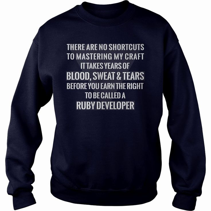 Ruby Developer T-Shirt, Ruby Developer V-Neck, Ruby Developer Unisex Tank Top, Ruby Developer Unisex Long Sleeve, Ruby Developer Hoodie, Ruby Developer Sweat Shirt, Order HERE ==> https://www.sunfrog.com/Jobs/110516637-323179244.html?51147, Please tag & share with your friends who would love it, #birthdaygifts #renegadelife #christmasgifts