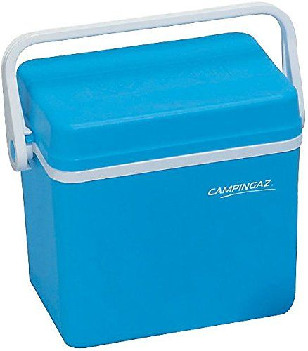 Camping Gaz 4381010 10 L 30060 Gaz Isotherm Extreme Cool Box - Multi-Colour ** You can find out more details at the link of the image. (This is an affiliate link) #BarbecueandOutdoorDining