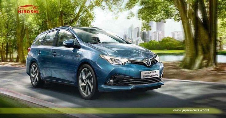 Toyota Car Price in Bangladesh - Hiroshi Bangladesh Ltd