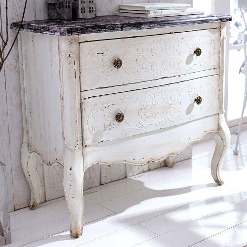 badezimmer kleinmöbel galerie pic und fafaebcdebc wei wei presents