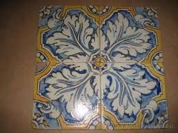 Resultado de imagen para talavera dela reina ceramica