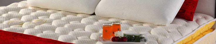 Repose Mattress provide best spring mattress. http://reposemattress.com/products/mattresses/spring-mattress.php