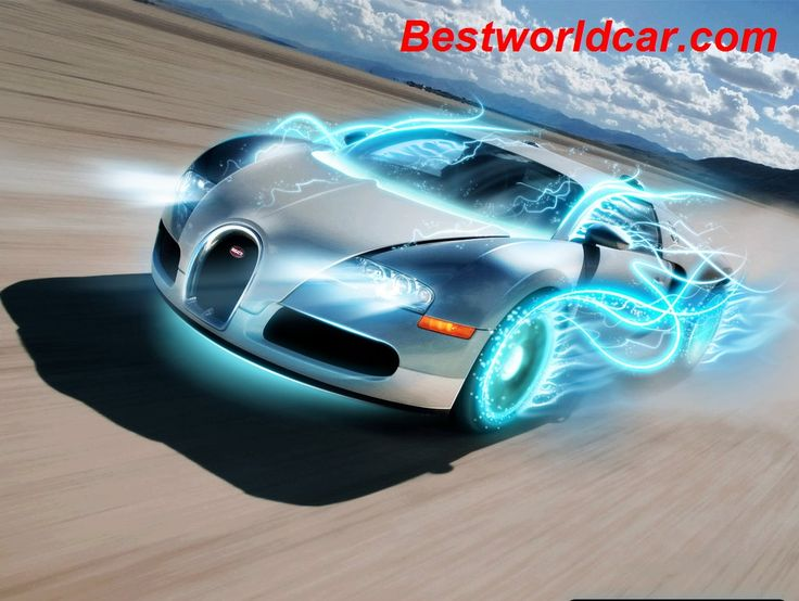 Marvelous Awesome Pics Of Cars Bugatti Veyron