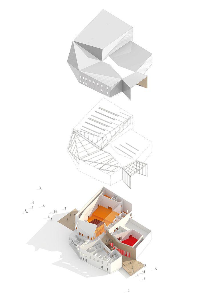 innenarchitektur ohne mappe – ragopige, Innenarchitektur ideen