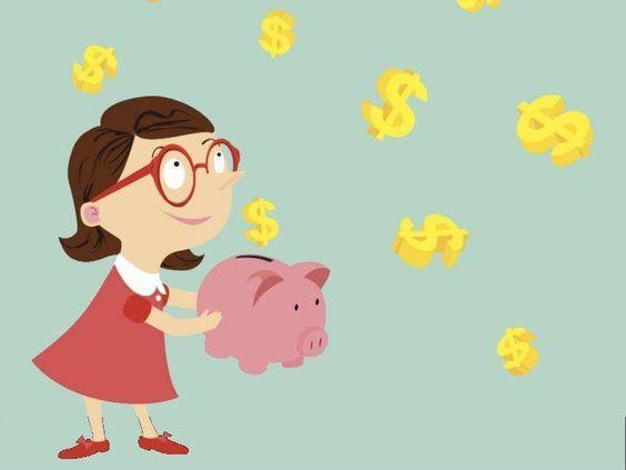 La falta de educación financiera convierte a los niños y jóvenes en México en adultos con pocas herramientas para tomar buenas decisiones relacionadas con su dinero.