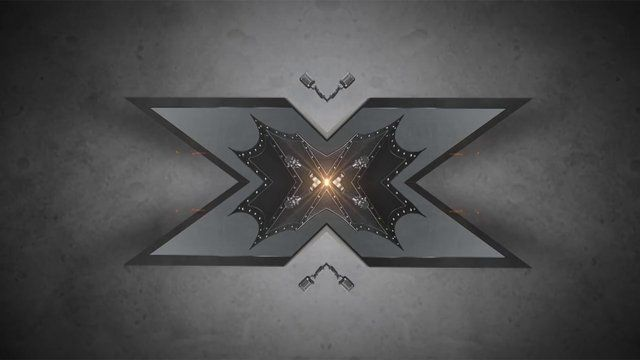 X Factor ID 1 from Reshet tv 2013