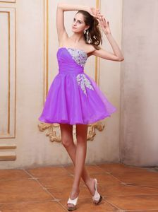 26 best images about Dama dresses on Pinterest | Prom dresses ...