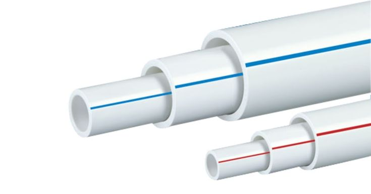 1000 Ideas About Cpvc Pipe On Pinterest Pvc Pipes Pipe