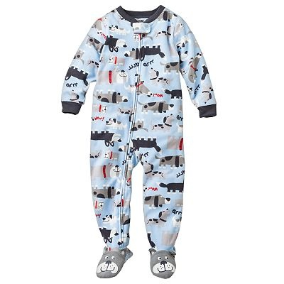 Kohls Baby Boy Clothes Unique 60 Best Amazing Animals Images On Pinterest Amazing Animais And