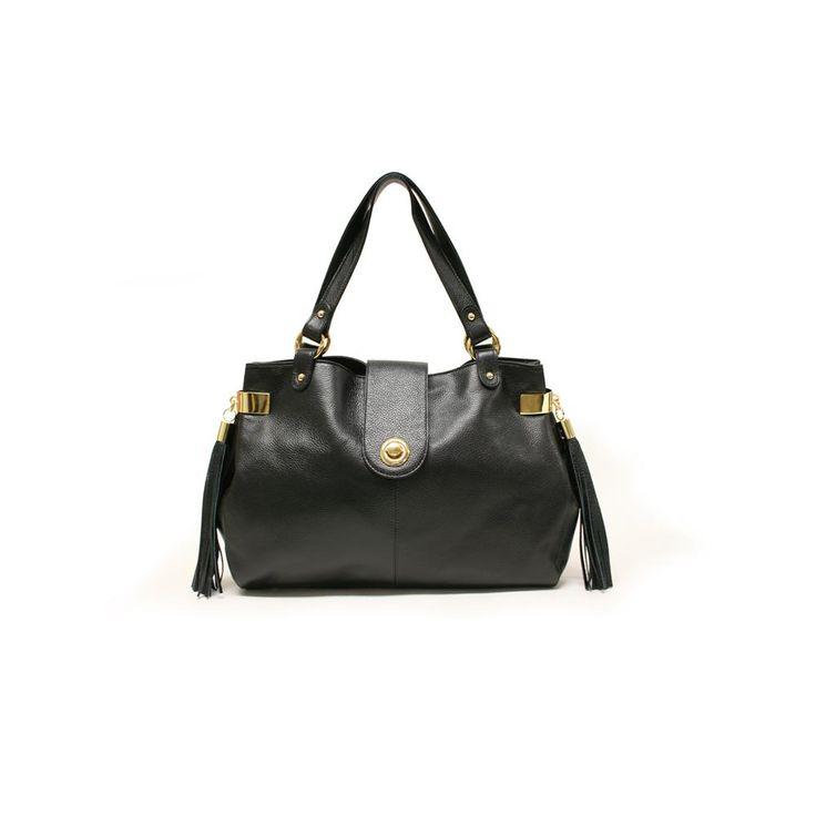 pink crocodile birkin bag - Onna Ehrlich Brooke FWB Handbag | Onna Ehrlich Collection ...