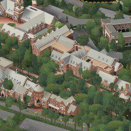 Best 25 University Of Richmond Ideas On Pinterest