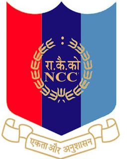 Knowledge World: Benefits of  N.C.C. (National Cadet Corps)
