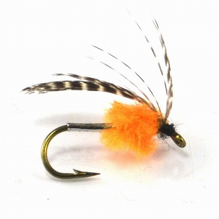 17 best ideas about fly fishing lures on pinterest | fly fishing, Fly Fishing Bait