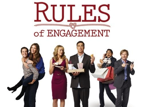 30 Best Images About Rules Of Engagement On Pinterest. Best Free Conference Call Service. Auto Insurance Wisconsin American Yacht Sales. Color Laser Label Printer Freebsd Web Hosting. Mediaworks Online Marketing Toyota Us Sales. Master Of Health Care Administration. Connecticut Adoption Agencies. General Business Insurance Cost. Top 10 Internet Marketing Blogs