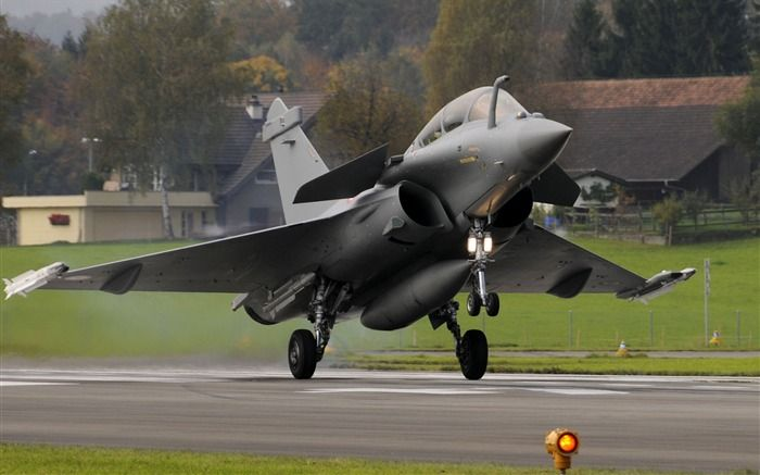 HD papel tapiz aeronaves militares (4) #16
