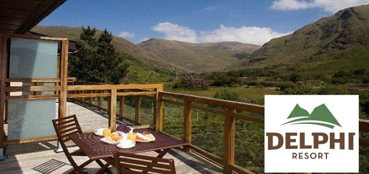 Win a Luxury 2 Night Escape to Connemara for Two People with Dinner and €50 Spa or Adventure Credit at Delphi Resort - http://www.competitions.ie/competition/win-luxury-2-night-escape-connemara-two-people-dinner-e50-spa-adventure-credit-delphi-resort/