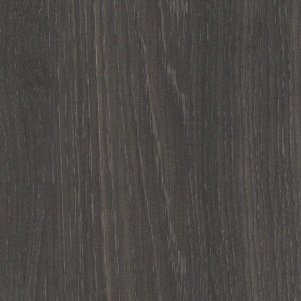 dark mountain oak duropal
