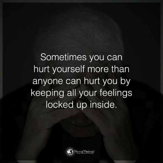Life Hurts Quotes: 114 Best Images About Hurt Quotes On Pinterest