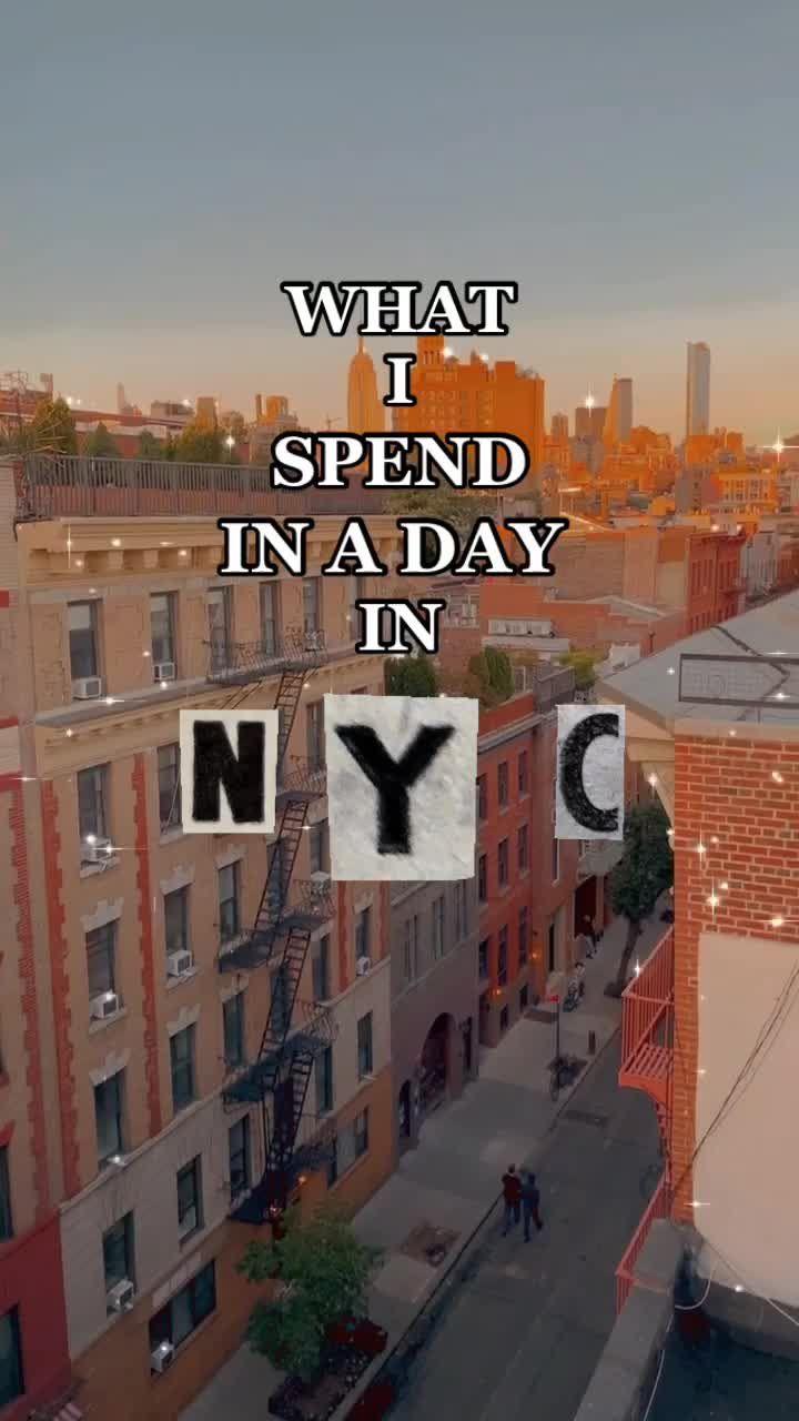 Newyorkcity Videos On Tiktok