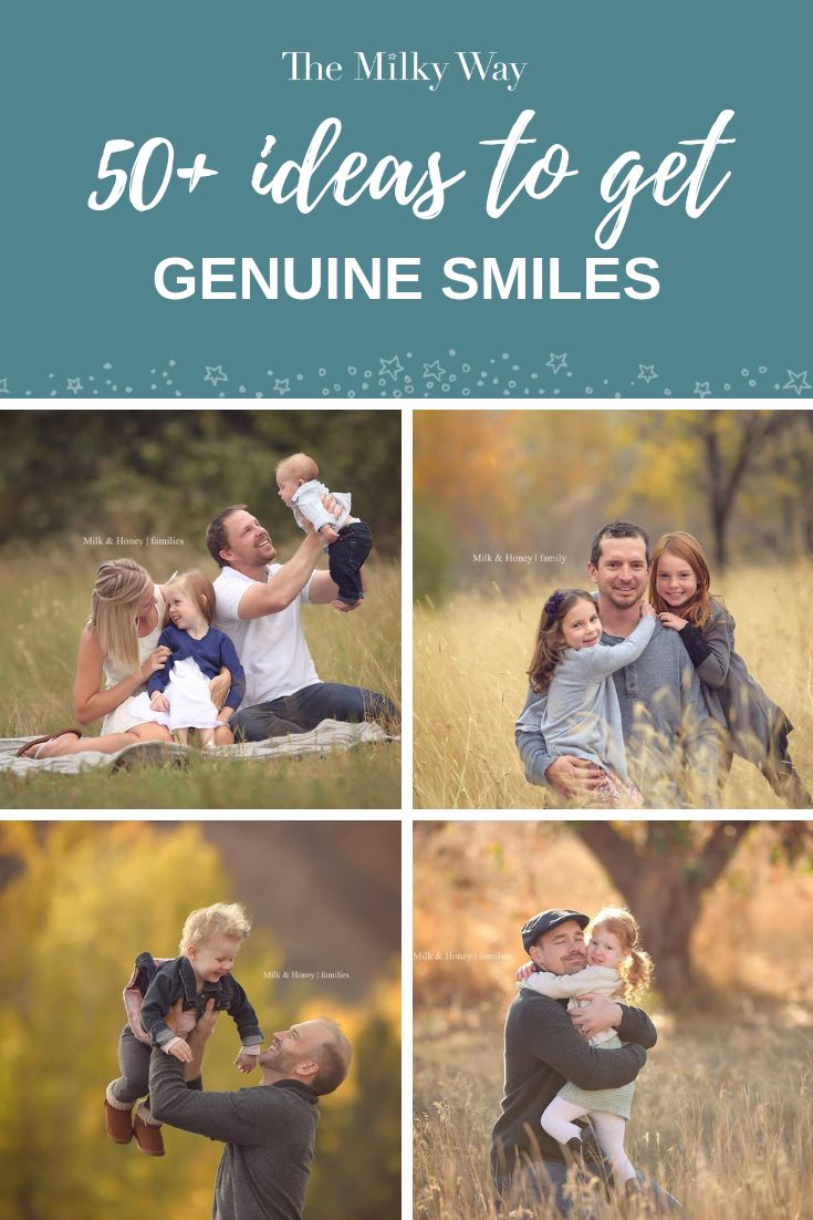Free guide for photographers looking to capture natural family poses | Love capt…
