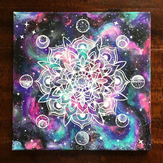 Best 25+ Neon painting ideas on Pinterest   Neon party ...