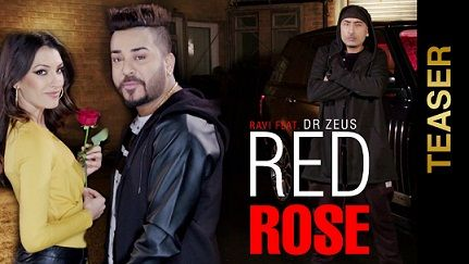 RED ROSE | RAVI & DR ZEUS |PUNJABI SONG LYRICS DECRIPTION: This is anew upcoming punjabi mp3 song RED ROSE which is sang by RAVI and DR ZEUS.Both singers are very well known singers of punjabi film industry.Music of this song RED ROSE is composed by Dr Zeus and lyrics of this mp3 song is …