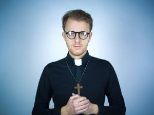 s Politics Blog  10 reasons Why Men Should Not Be Ordained For Ministry - satire