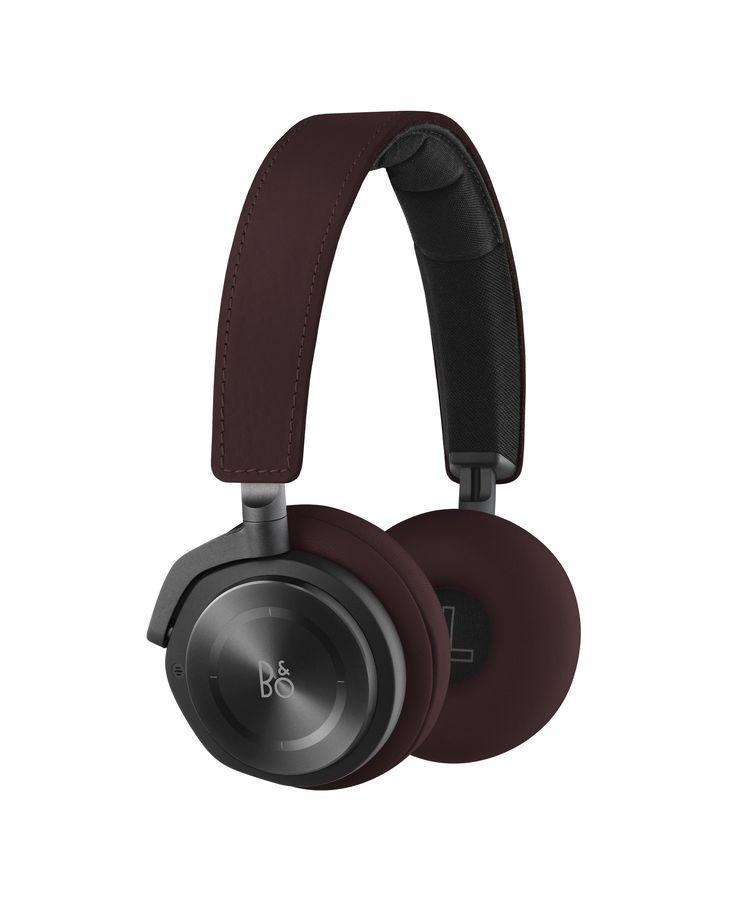 Jbl lightest wireless sport headphones - bluetooth earbuds sport jbl