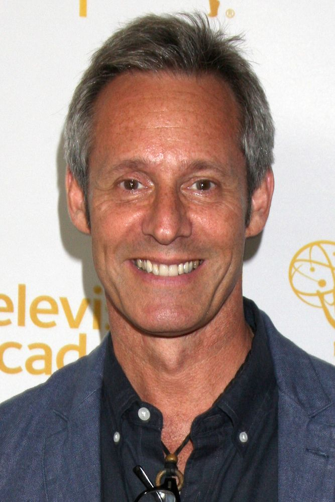 Michel Gill will recur on season three of Chicago Med. Are you a fan of the NBC TV show? Will you watch the new season?