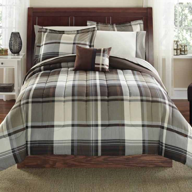 Bedroom : Walmart Grey Bedding Discount Bedding Sets Queen Size Bed Sheet Sets Walmart Walmart Queen Comforter Sets Walmart Bedroom Comforter Sets Walmart Toddler Bed' Walmart Down Comforter' Walmart Twin Bed Set as well as Bedrooms