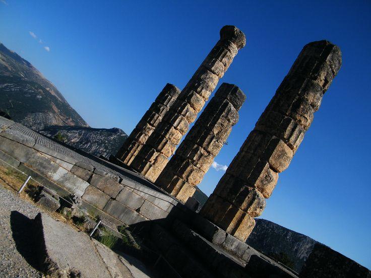 Delphi - 2011