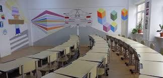 Imagini pentru decorare pereti clasa