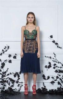 ASILIO Both to Blame Dress