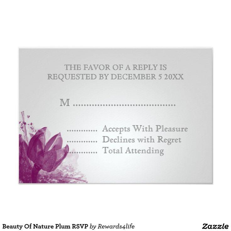 392 best Letu0027s have a Together-Forever Party Explosion! images on - invitation card for get together