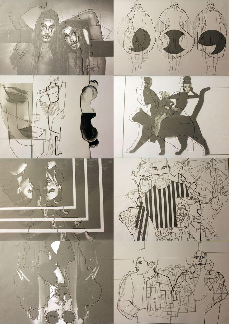 Sketchbook part III BA Collection Fall/Winter 2015-2016 Doppelganger by Alina Timar https://es.pinterest.com/alinatimar/doppelg%C3%A4nger-alina-timar-gala-uad-2015/