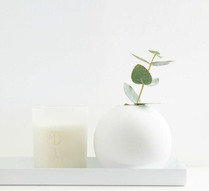 white-ball-vase
