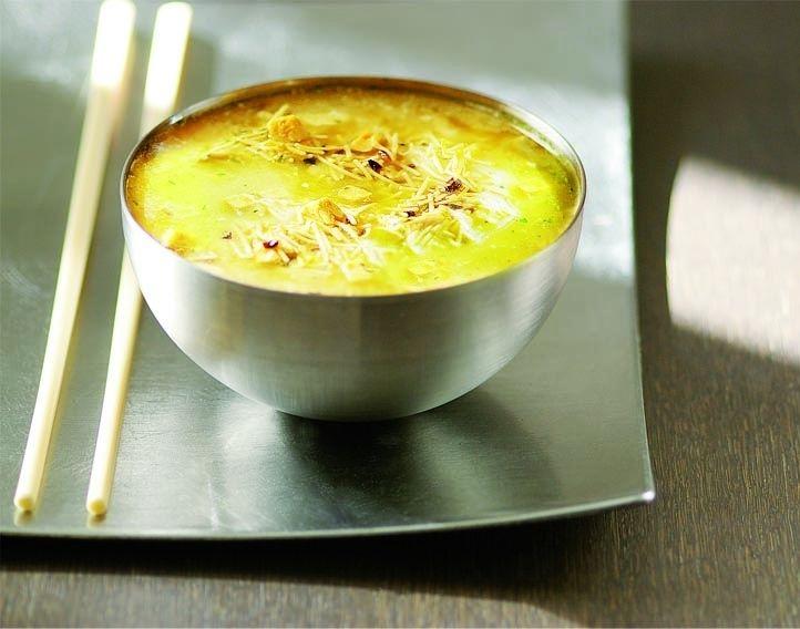 Zupa typu gorący kubek http://www.eurodieta.pl/eurodieta,produkt,28