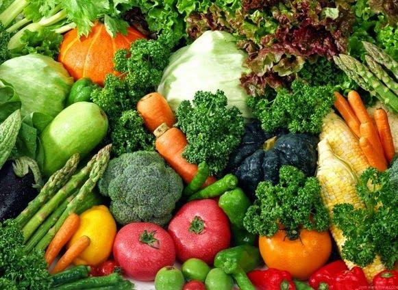 manfaat-aneka-sayuran-berkhasiat-bagi-ibu-hamil
