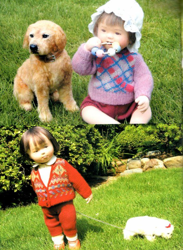 TAZUKO HAYANO - Blog de Barfleurette