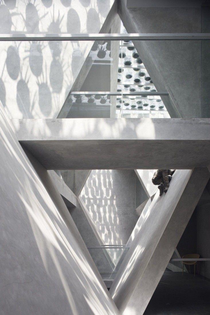 Gallery - Studi-o Cahaya / Mamostudio - 4