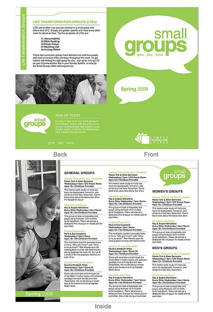 54 best images about church brochure design on pinterest for Church brochure design