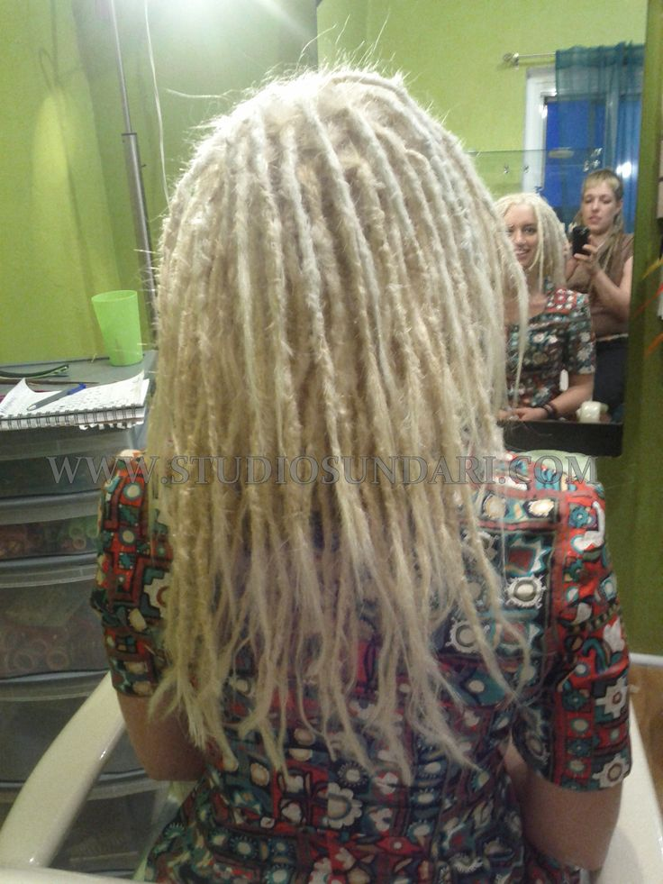 52 best fake dreads images on pinterest dreadlocks fake dreads dreadlocks and hair extension online shop pmusecretfo Choice Image