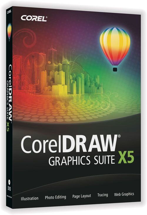 Corel x5 software free download